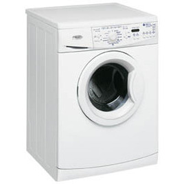 Whirlpool AWO/D6527 Reviews