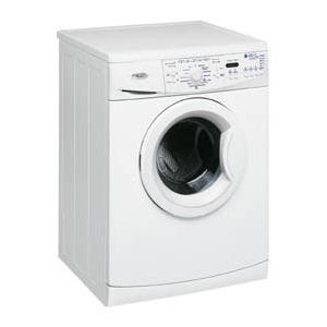 Photo of Whirlpool AWO/D6527 Washing Machine
