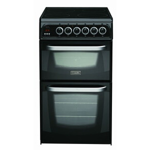 Photo of Cannon Coniston C50ECK 50CM Electric Cooker Cooker