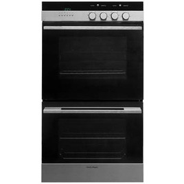 Fisher & Paykel OB60DDEX1 Reviews