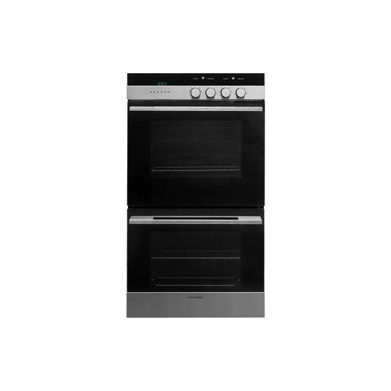 Fisher & Paykel OB60DDEX1