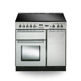 Rangemaster Toledo 90 Induction