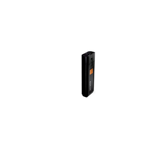 Option Orange Broadband Dongle
