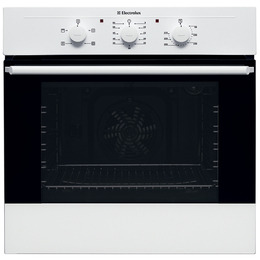 Electrolux EOB51000 Reviews