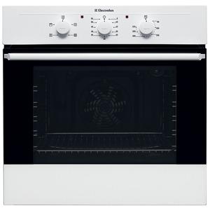 Photo of Electrolux EOB51000 Oven