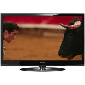 Photo of Samsung PS50A558S1FXXU Television