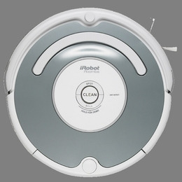 iRobot Roomba 530 Reviews