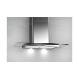 Photo of Sarena HDG93SS Hood Cooker Hood