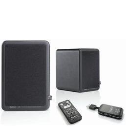 Audio Pro Living LV2  Reviews