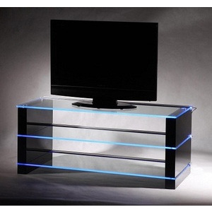 Photo of Demagio DML100 TV Stands and Mount
