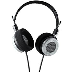 Photo of Grado PS500 Headphone
