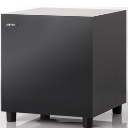 Jamo SUB 210 Subwoofer Reviews