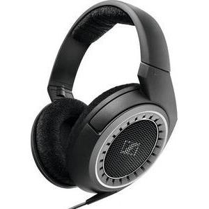 Photo of Sennheiser HD439 Headphone