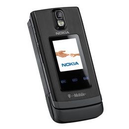 Nokia 6650 T-Mobile Reviews