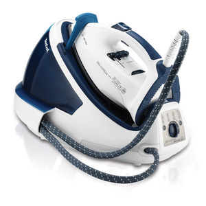 Photo of Tefal GV8360G0 Steam Cleaner