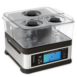 MORPHY RICHARDS 48780 Reviews