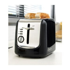 Photo of Russell Hobbs Ethos 14598 Toaster