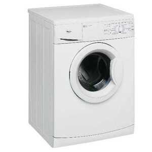 Photo of WHIRLPOOL AWO/R 4205 Washing Machine