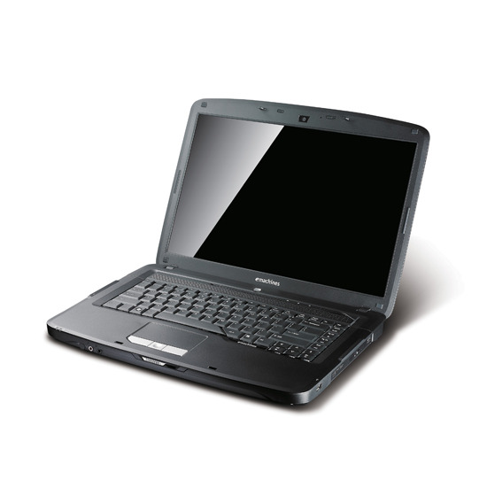 eMachines E510-1A2G16MI