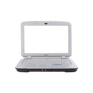 Photo of Acer Aspire 2920-6A2G25 Laptop