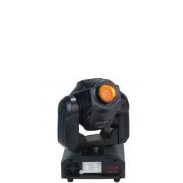 American DJ X Move LED Hi-Tech Moving Head Reviews