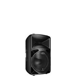 Behringer Eurolive B412DSP 600 Watt Active Speaker Reviews
