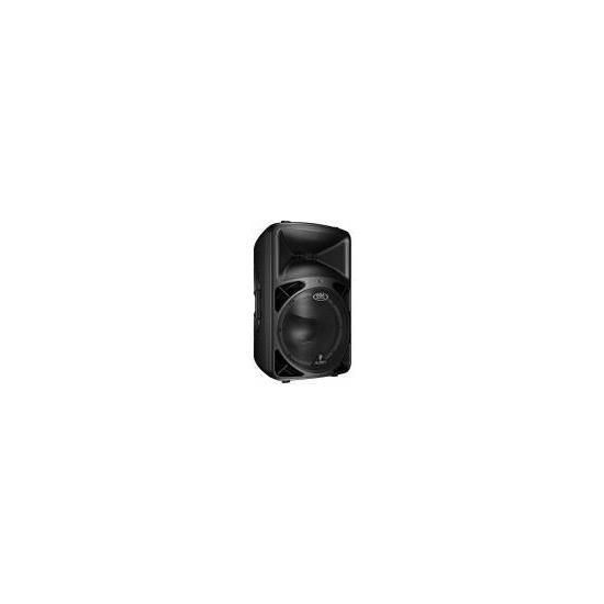 Behringer Eurolive B412DSP 600 Watt Active Speaker