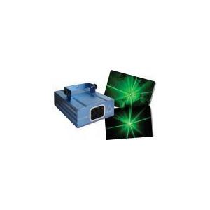 Photo of Equinox Orion Laser Lighting