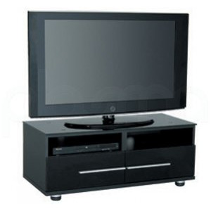 Photo of Alphason Iconn ST860-120B TV Stands and Mount