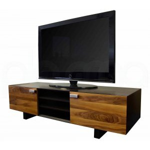 Photo of Califa AV Unit TV Stands and Mount