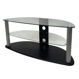 MDA Designs ZIN472050/BKI Reviews
