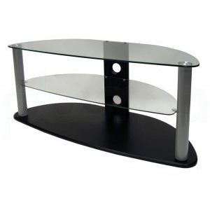 Photo of MDA DESIGNs ZIN472050/BKI TV Stands and Mount