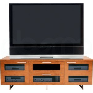 Photo of BDI Avion 8527 TV Stands and Mount