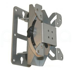 Photo of Select Mounts Small Tilt/Turn Mount For 14 - 30 TV Stands and Mount