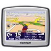 Photo of TomTom One V4 GB Traffic Satellite Navigation