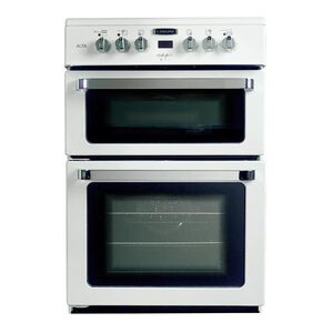 Photo of Leisure AL6CDW Gas DOV Cooker