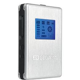 ASK Jobo Giga One Ultra 40GB Reviews