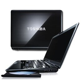Toshiba Satellite U400-14B Reviews