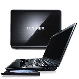 Toshiba Satellite U400-14B Reviews