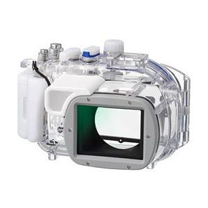 Photo of Panasonic DMW-MCTZ5E Digital Camera Accessory