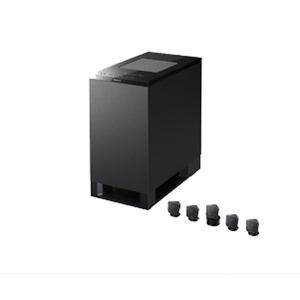 Photo of Sony HT-IS100 Speaker