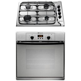 Hotpoint SY10X Pack Reviews