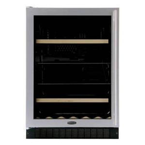 Photo of Rangemaster RBC60LSS Household Storage