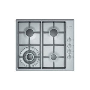 Photo of Bosch PCH615FEU Hob