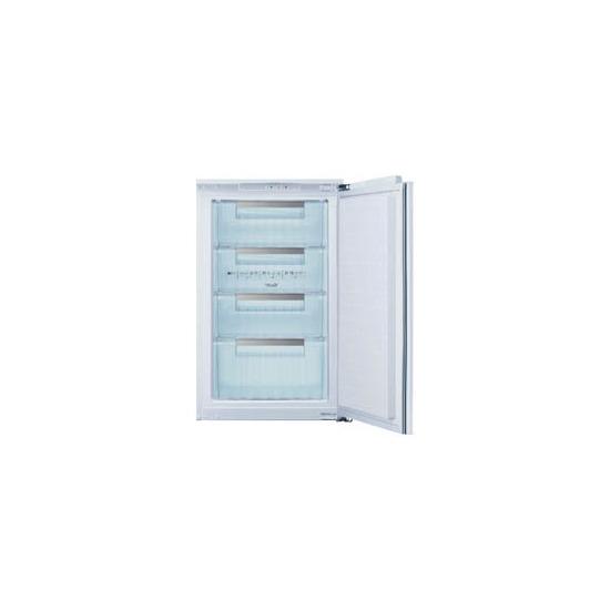 Bosch GID18A50GB