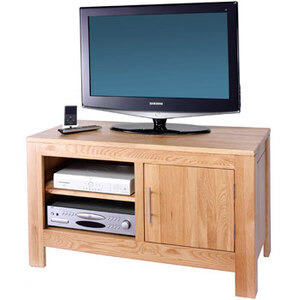 Photo of Notation Coda 2 LCD & Plasma TV Stand TV Stands and Mount