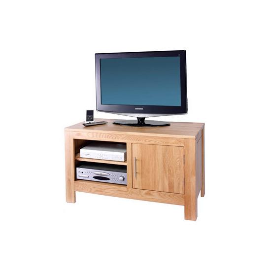Notation Coda 2 LCD & Plasma TV Stand