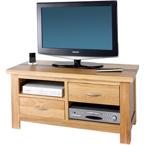 Photo of Notation Motif 1 LCD & Plasma TV Stand TV Stands and Mount