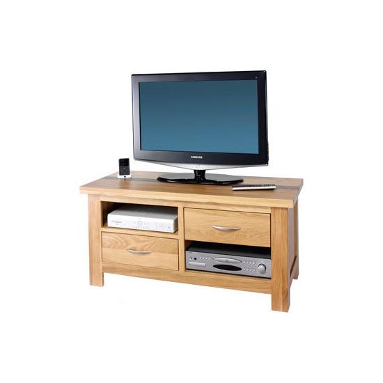 Notation Motif 1 LCD & Plasma TV Stand