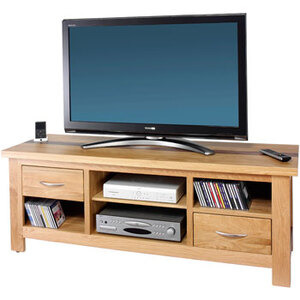 Photo of Notation Motif 2 LCD & Plasma TV Stand TV Stands and Mount